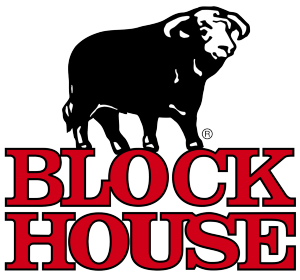 block-house-ok