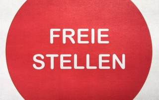 Button_FreieStellen